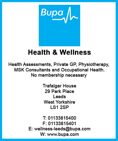 bupa health & wellness2